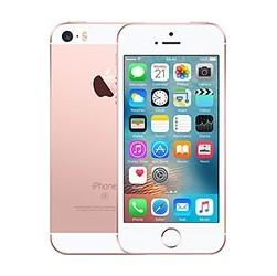 iPhone SE | Bekijk het aanbod | GsmGuru.nl