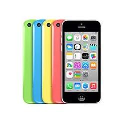 iPhone 5c cases | GsmGuru.nl