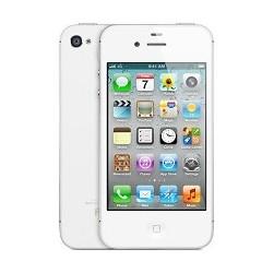 iPhone 4/S