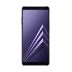 Samsung Galaxy A8 (2018) cases | GsmGuru.nl