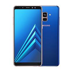Samsung Galaxy A8 Plus (2018) cases | GsmGuru.nl