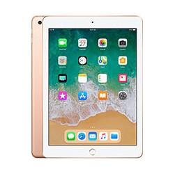 iPad 2018 Hoesjes | Bekijk het aanbod | GsmGuru.nl