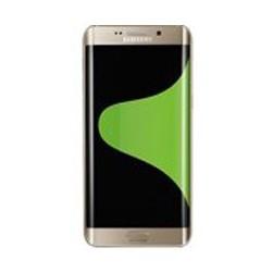 Samsung Galaxy S6 Edge Plus hüllen | GsmGuru.nl