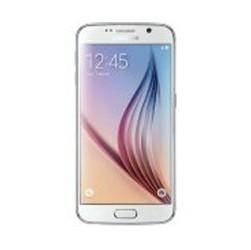 Samsung Galaxy S6 hüllen | GsmGuru.nl