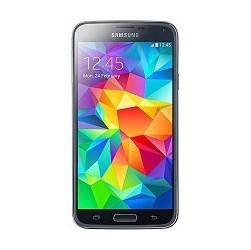 Samsung Galaxy S5 hoesje | GsmGuru.nl