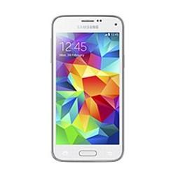 Samsung Galaxy S5 Mini hüllen | GsmGuru.nl