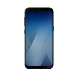 Samsung Galaxy A7 (2018) cases | GsmGuru.nl
