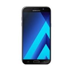 Samsung Galaxy A7 (2017) hoesjes | GsmGuru.nl