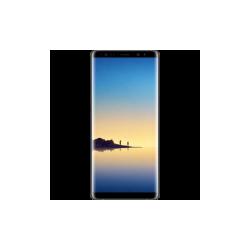 Samsung Galaxy Note 8 hüllen | GsmGuru.nl